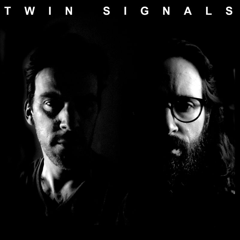Twin Signals